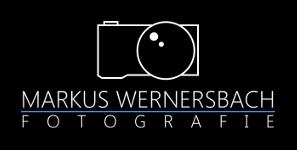 Markus Wernersbach